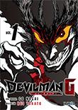 Post oficial - DEVILMAN Devilmang01_chica