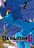 Post oficial - DEVILMAN Devilmang02_chica