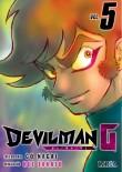 Post oficial - DEVILMAN Devilmang05_chica
