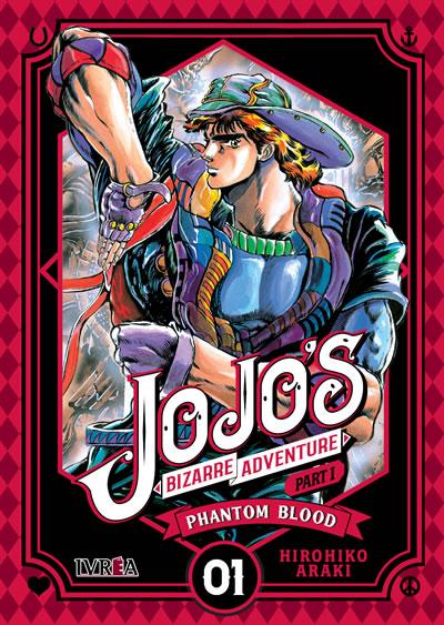 [Tema Oficial] JoJo's Bizarre Adventure - Página 39 Jojo1-phantomblood1
