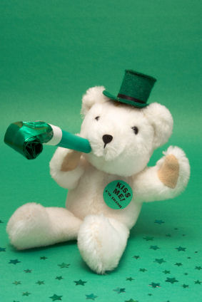 saint-patricks-day-teddy-bear