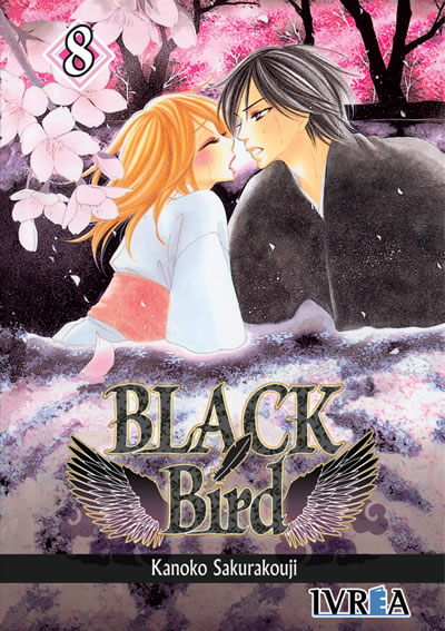 blackbird8
