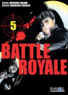 battleroyale5