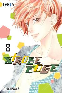 Strobe Edge #8