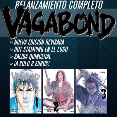 vagabondbase1