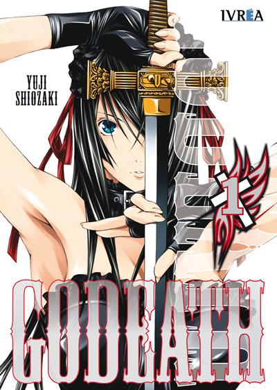 godeath1