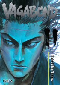 Vagabond nueva edición #11