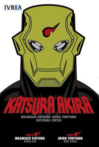 Katsura Akira