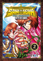 saintseiyanextdimension02