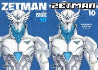 Zetman #10