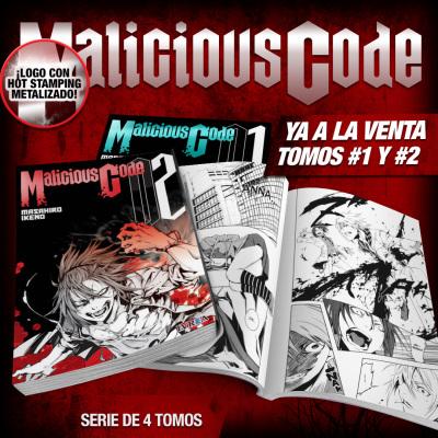 promo-malicious2