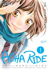 Aoha Ride #1
