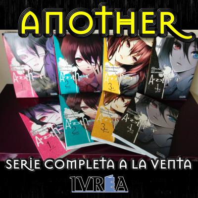anothher