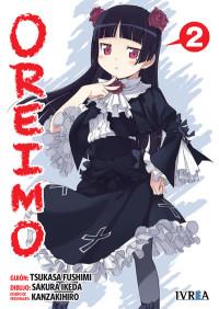 oreimo2