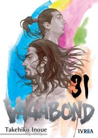 vagabond31hs