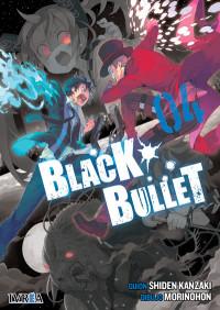 blackbullet_04