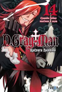 dgrayman_14