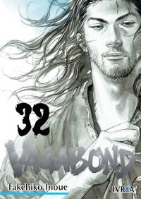 vagabond32hs