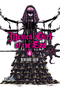 magicalgirloftheend04