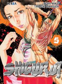 hs-shigurui_05