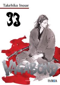 vagabond33hs