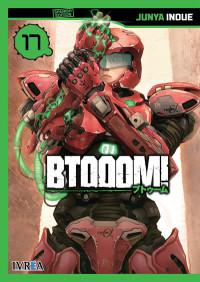 btooom17