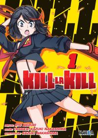 killlakill1