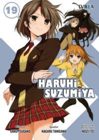 haruhi-manga-19