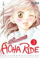 AOHA RIDE #3 - € 8.-
