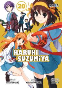 haruhi-manga-20
