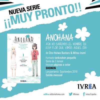 promoesp_anohana