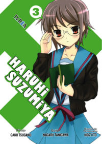 haruhi-manga-03