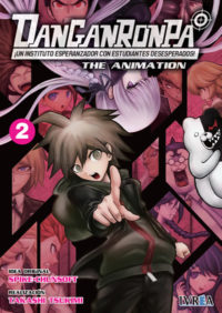 danganronpatheanimation2