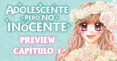 adolescente01_preview