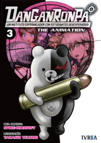 danganronpatheanimation3