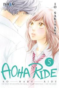 AOHA RIDE #5 – € 8.-